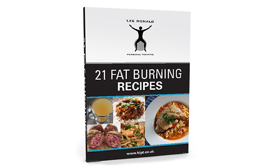 New-21-Fat-Burning-Recipes