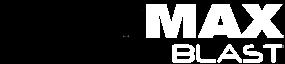 BodyMax-Blast-White-Logo